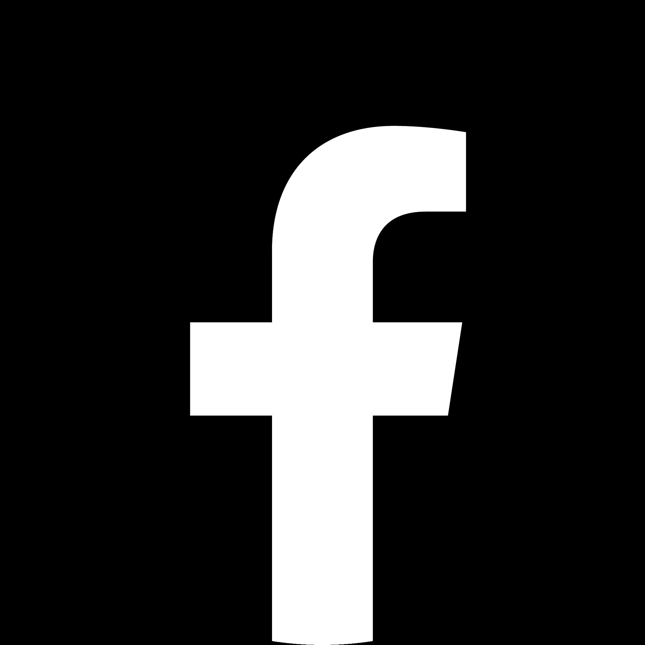 smartphoto facebook